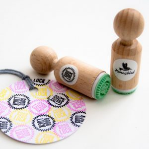 good-luck-mini-stempel