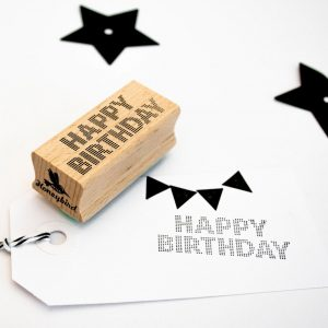 miss-honeybird-happy-birthday-stempel