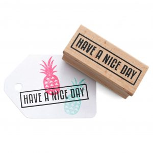 miss-honeybird-have-a-nice-day-stempel