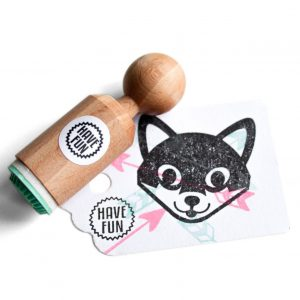 have-fun-mini-stempel
