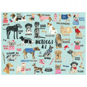 hot-dogs-a-z-1000-piece-puzzle-family-puzzles-mudpuppy