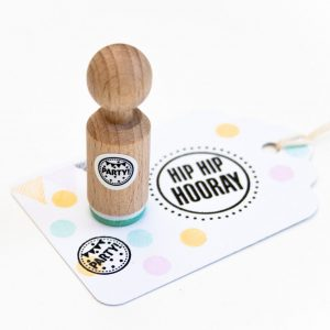 miss-honeybird-party-mini-stempel