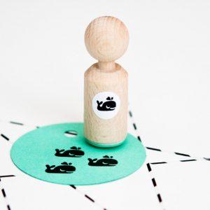 miss-honeybird-walvis-mini-stempel