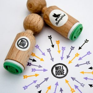 well-done-mini-stempel