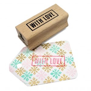 miss-honeybird-with-love-stempel