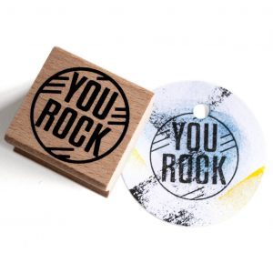 miss-honeybird-you-rock-stempel