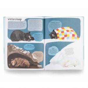 Het-berenboek-Op-bezoek-bij-alle-beren-ter-wereld