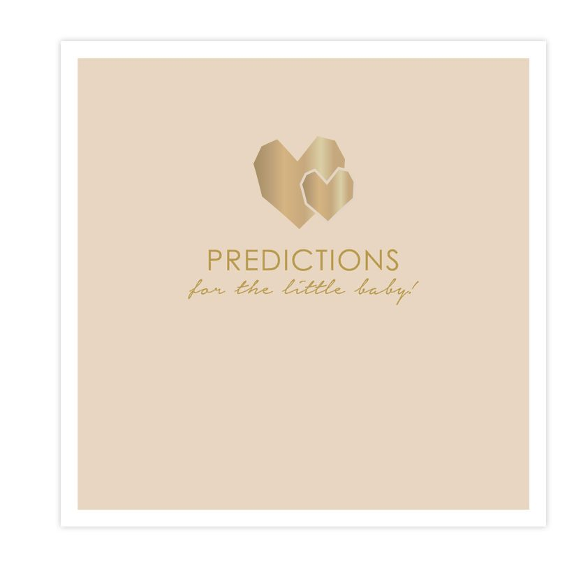 baby-prediction-cards-house-of-products-hop