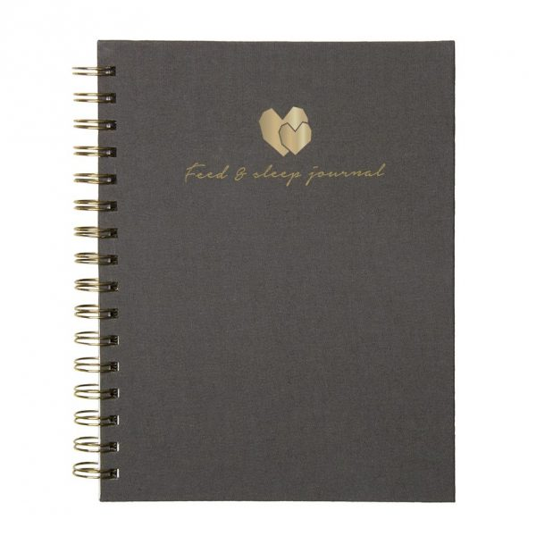 feed-en-sleep-journal-grey-house-of-products-hop