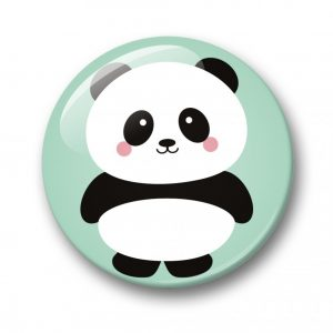 panda-button-studio-inktvis