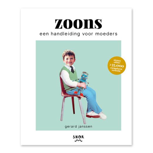zoons-herdruk-handleiding-v00r-moeders-uitgeverij-snor