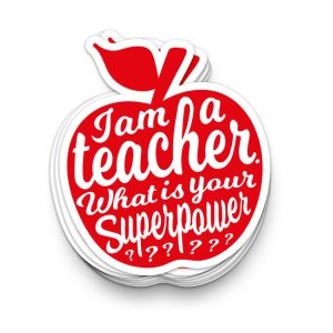 teacher-sticker-studio-inktvis