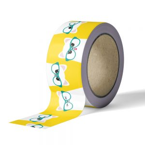 washi-tape-cats-poes