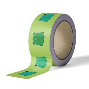 washi-tape-frof-kikker