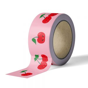 washi-tape-kersen-studio-inktvis