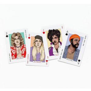 genius-music-playing-cards-lkp
