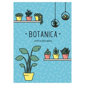 verjaardagskalender-botanica-alanah-maria-baert