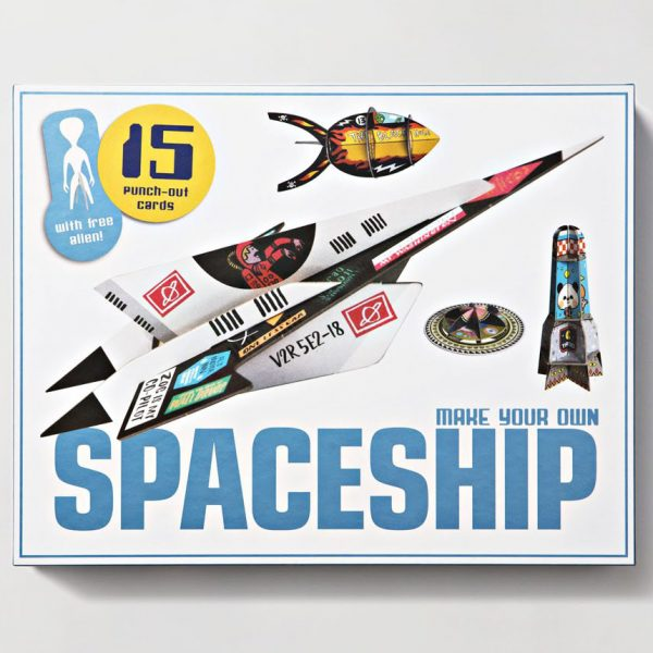 make-your-own-spaceship-lkp