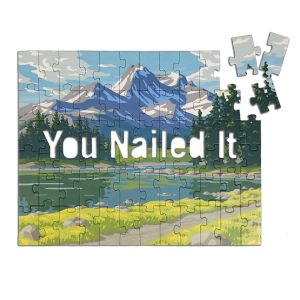 youu-nailed-itmessage-puzzle