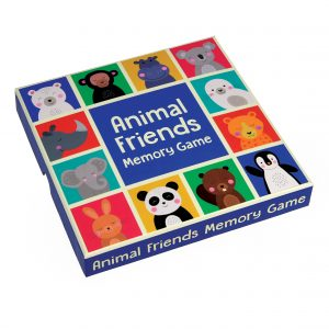 animal-friends-memory-game-rex-london