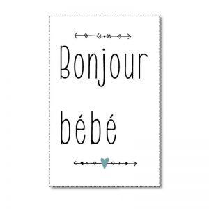 bonjour-bebe-miek-in-vorm