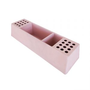 studio-stationery-desk-organizer-pens-pink