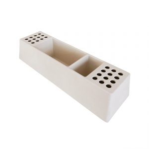 studio-stationery-desk-organizer-pens-white