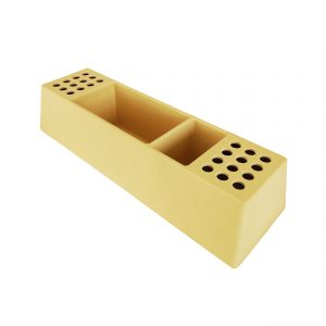 studio-stationery-desk-organizer-pens-yellow