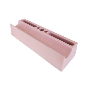 studio-stationery-desk-organizer-washi-pink