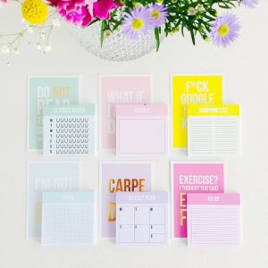 studio-stationery-mini-weekly-plan