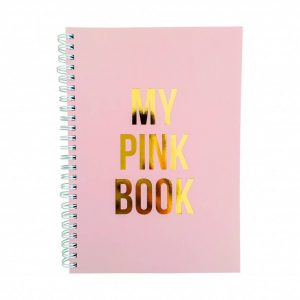 studio-stationery-notebook-my-pink-book-per-3-stuk