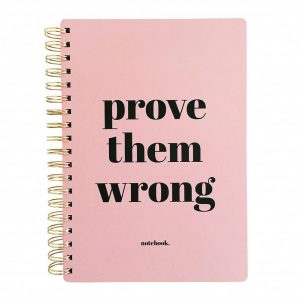 studio-stationery-notebook-prove-them-wrong-per-3
