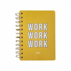 studio-stationery-notebook-work-work-work-yellow-p