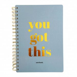 studio-stationery-notebook-you-got-this-per-3-stuk