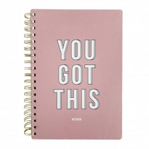 studio-stationery-notebook-you-got-this-pink-per-3