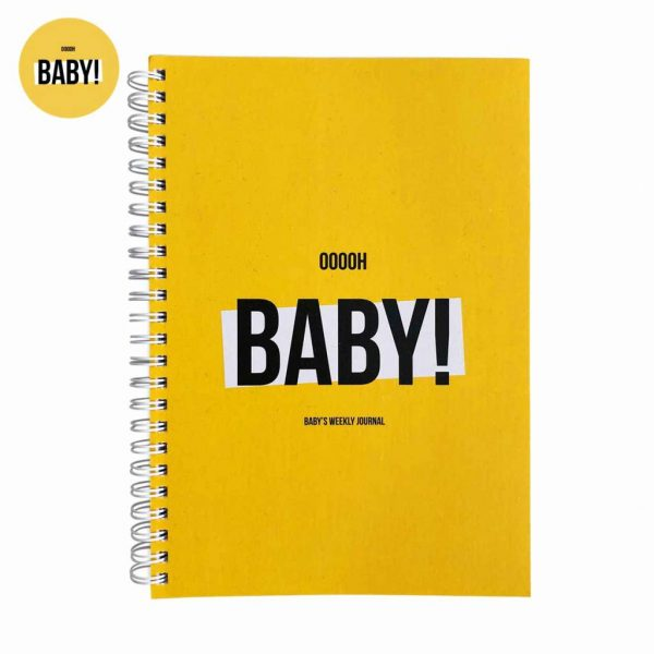 studio-stationery-ooooh-baby-weekly-journal