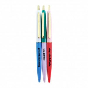 studio-stationery-stay-colorful-ballpen-set