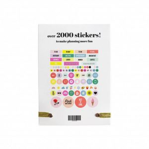 studio-stationery-stick-it-stickerbook-per-6-stuks