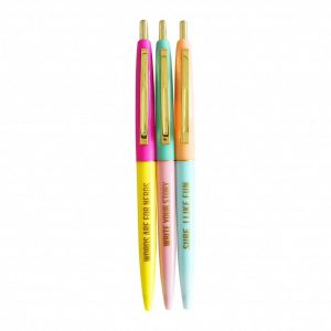 tudio-stationery-very-fun-ballpen-set