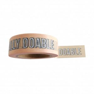 studio-stationery-washi-tape-totally-doable