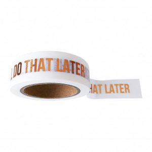 studio-stationery-washi-tape-white-ill-do-that-lat