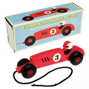 vintage-racer-pull-toy-rex-london