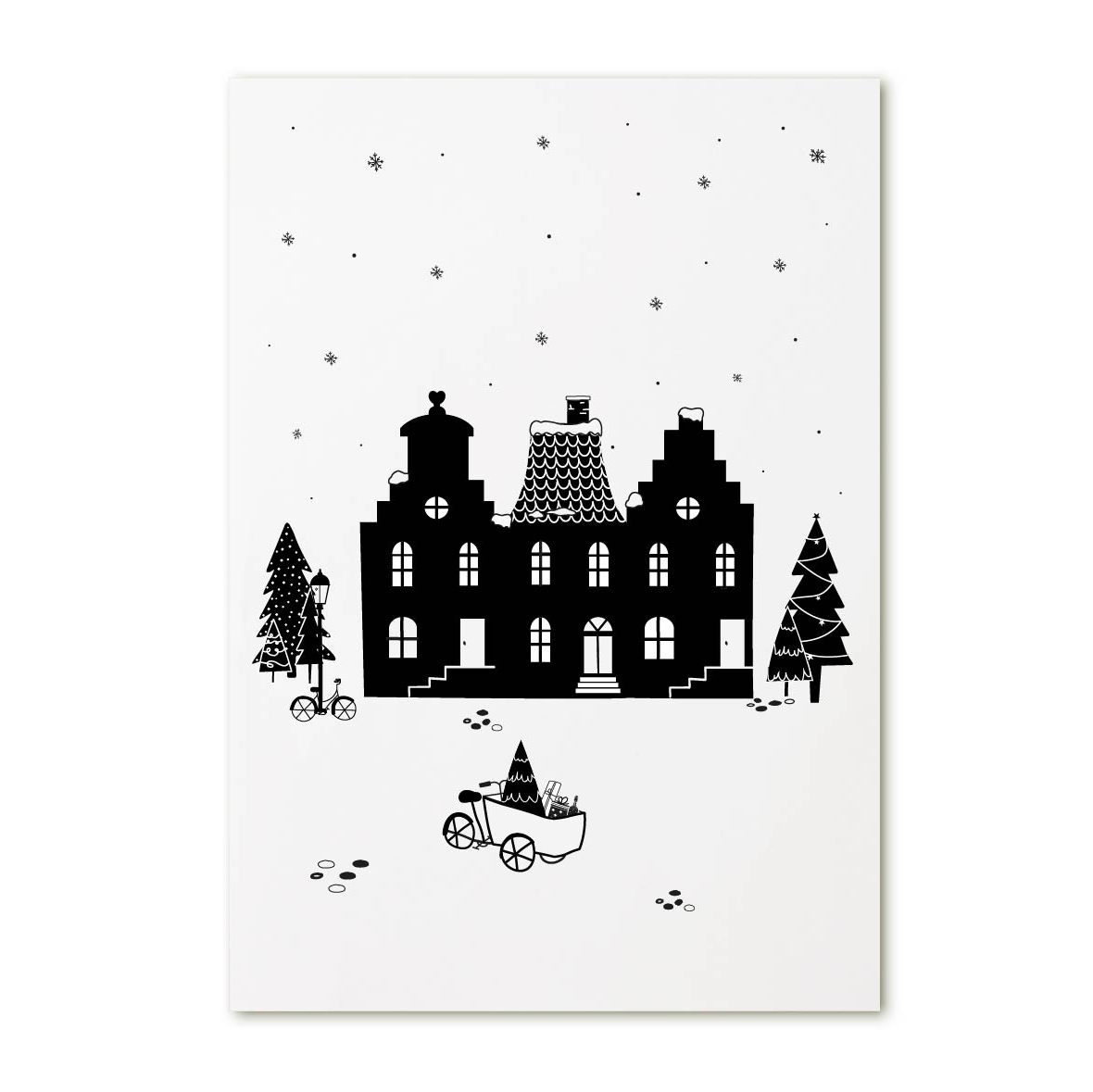 zoedt-a4-poster-kerst
