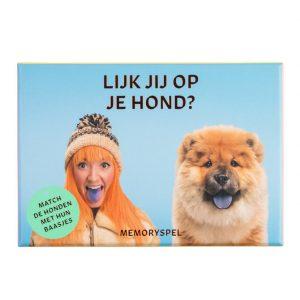 lijk-jij-op-je-hond-laurence-king-publishers-lkp