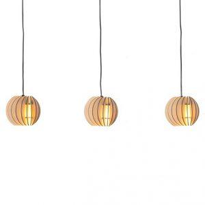 tjalle-en-jasper-atmosphere-hang-lamp