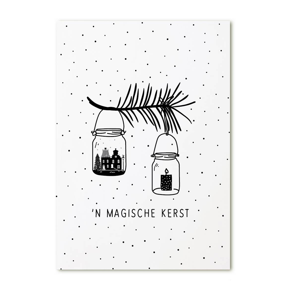 kerst-mini-kaart-cadeau-label-zoedt