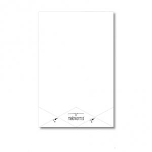 miekinvorm-mini-kaartje-sint