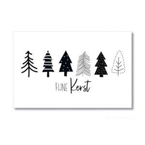 fijne-kerst-mini-kaarten-miekinvorm