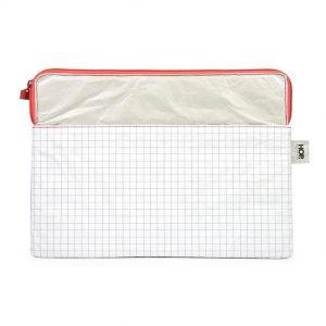 lhouse-of-products-aptop-tas-grid-13
