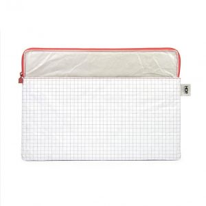 house-of-products-laptop-tas-grid-15
